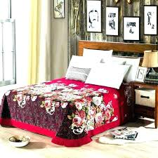 king size bed sheet dimensions king bed sheet size flat sheet only queen flat sheet size king size bed sheet dimensions
