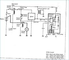rf900r wiring diagram wiring diagram site rf900 wiring diagram wiring diagram site suzuki rf900r specifications rf900 wiring diagram wiring diagrams rf900 oem
