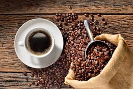 Fill with hot, not boiling water to an inch from the top, stir, replace the plunger and allow to brew. Top 10 Best Coffee Beans In The Uk 2021 Lavazza Taylors And More Mybest