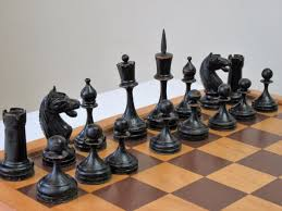 old chess sets on ebay. Modren Chess ANTIQUE CHESS SET IMPERIAL RUSSIA EARLY 20th C CLUB SIZE K 118 Mm  OLD BOX And Old Chess Sets On Ebay S