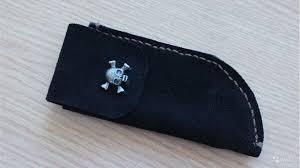 <b>Чехол для складного ножа</b> купить в Санкт-Петербурге с ...