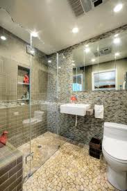 Tiny Bathrooms Designs Rooms Viewer Hgtv