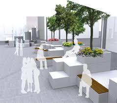 urban furniture melbourne. Street Furniture Advertising Interior Design Landscape Outdoor Movies \u2026 Pinteres\u2026 Urban What Is In Architecture Melbourne