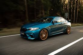 2019 BMW <b>M2</b> ( F87 ) Competition by <b>G</b>-<b>Power</b> - Free high ...