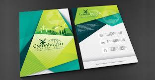 Graphic Design Flyer Flyer Design Business Flyer Design Vector Prodesigns