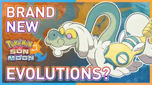 Dunsparce Evolution In Pokemon Sun And Moon New Pokemon Drampa Theory Pokemon Sun And Moon