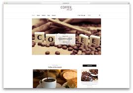 top best bootstrap blog templates coded using html and bootstrap blog templates