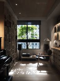 Home Designs: Sunny Reading Nook - Fertility Design