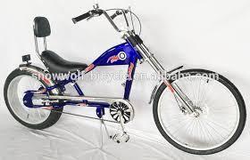20 chopper bike bicycle europe american chopper bike 115usd