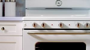 ge retro appliances. Ge Artistry Collection Kieffers Appliances Pertaining To Stylish Household Stove Plan Retro