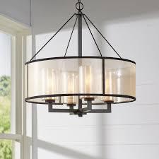 ceiling lights celeste chandelier drum shade chandelier glass bubble chandelier commercial drum pendant lighting