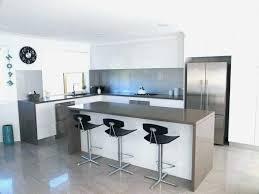 29 Haut Cout Pose Cuisine Ikea Pour Home Design Mobilier Décorer
