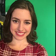 Jamie Warren ABC15 - Happy Saturday! Have any plans? It's the perfect  weather to go outside and do something. But first, tune into ABC-7. We're  live now @ www.kvia.com/livestream | Facebook