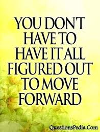 Move Forward Quotes Beauteous Quotes Moving Forward Quotes Tumblr