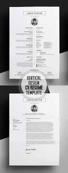 Resume Template Good Sample Project Manager Essay And Inside Ms