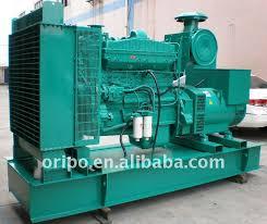 stamford alternator wiring diagrams pdf stamford stamford ac generator wiring diagram jodebal com on stamford alternator wiring diagrams pdf