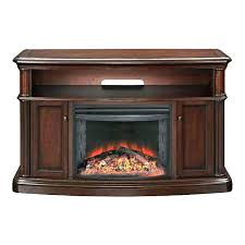 muskoka electric fireplace electric fireplace direct electric fireplaces direct modern style astounding fireplace electric fireplace manual