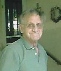 Obituary of Nelson Walter Robideau | Frary Funeral Homes
