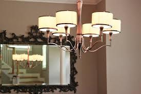 Dining Room Lighting Trends To Make Stylish Dining Room Decor - Dining room lighting trends