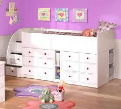 kids beds with storage. Kid\u0027s Low Profile Captain\u0027s Loft Bed W 12 Drawers - Sierra Kids Beds With Storage O