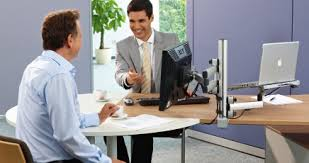 tss worker novus mehrplatzsysteme infoseite office profishop
