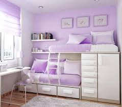 cute furniture. Interesting Furniture Cute Girls Bedroom Furniture Decorating The Beautiful Girl Sets Decor  Inspiration Stylish And Pretty Bed For Cute Furniture B