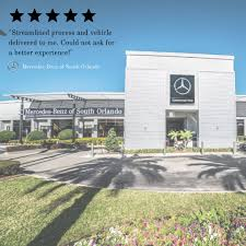 4301 millenia blvd, orlando, fl 32839. Mercedes Benz Of South Orlando Did You Know That You Can Shop Our Inventory Apply For Credit And Complete Your Purchase All Online At Mercedesbenzsouthorlando Com Plus We Deliver Right To Your Door