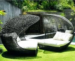 expensive garden furniture. Expensive Outdoor Furniture Most Luxurious Garden Y