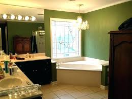 green and brown bathroom color ideas. Awesome Green And Brown Bathroom Color Ideas For Popular Interior Decoration Bedroom Paint Great N