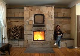 Living Room Awesome Rooms The Best Portable Electric Fireplaces Best Fireplace Heater