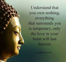 Quote On Love Fascinating Buddhist Quotes On Love Beauteous 48 Best Buddha Life Images On