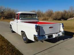 1955 Chevrolet Cameo for Sale | ClassicCars.com | CC-1049142