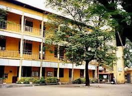 Lịch sử Vạn Thế Sư Biểu Chu Văn An và ngôi trường mang tên Ngài - Vườn Xuân  Giáp Ngọ
