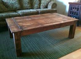 rustic storage coffee table great build rustic wood coffee table decoration about large rustic coffee table rustic storage coffee table