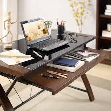 perfect computer desk costco on costco uk maren computer desk computer desk costco