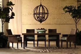 Dining Room Tables Craigslist San Antonio Table Pads El Paso
