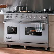 kitchenaid 48 range. 48 inch viking range kitchenaid