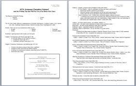 Chemistry Outreach Drcaseyjrudkin