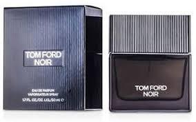 <b>Tom Ford NOIR eau</b> de parfum EDP 50ml Spray for men: Amazon.co ...