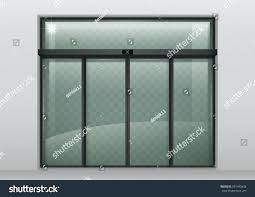 terrific sliding door company glass door commercial interior glass doors automatic pocket door sliding door company