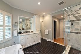 Bathroom Remodels  Budgets Part - Bathroom remodelling cost