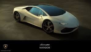 2018 lamborghini top speed.  lamborghini lamborghini aventador 2018 on lostnote intended 2018 top speed