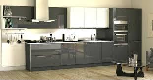 high gloss kitchen cabinets high gloss kitchen cabinets dark gray home trend high gloss kitchen cabinet