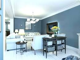 gypsy gray color schemes for living rooms about remodel creative inspiration interior home design ideas with