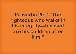 Bible Quotes About Children Impressive Top 48 Bible Verses About Children Jack Wellman