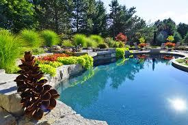 Designer Pools And Spas Jamestown Ny Eco Pools Inc