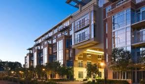 2 Bedroom Apartments Arlington Va Best Inspiration