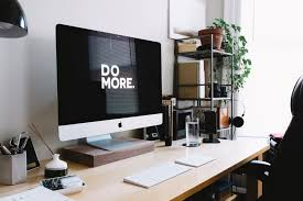 Do it yourself office desk Workstation Office Desk Looking To Revamp Your Workspace Or Are Seeking Some Inexpensive Ways To Keep Yourself Organized Well Look No Further Here Are Some Diy Ironbloodco Diy Projects To Spruce Up Your Workspace Coffee Break Blog