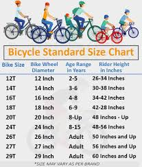Bike Wheel Size Chart Age Torado Sundancer Ds 20t Red Kids Bicycle For Ages 7 9 Years Kids Bicycle Boys Bicycle Girls Bicycle