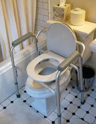 bathtubs bathroom handles for elderly india bathtub handles for